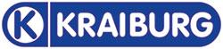 neues KRAIBURG Logo 1982