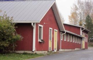 Timo Viinamäki farm in Finnland hat seine Liegeboxen mit KRAIBURG WINGFLEX Gummibelägen saniert und dadurch seine Milchleistung gesteigert