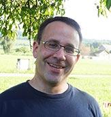 Oliver Engeli, Schweiz, Praxisbericht KRAIBURG LOSPA swiss Spaltenbodenbelag in der Bullenmast