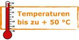 KRAIBURG Stallbodenbeläge aus Gummi funktionieren auch bei extrem warmen Temperaturen