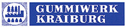 altes KRAIBURG Logo