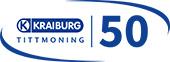 50 Jahre Gummiwerk KRAIBURG in Tittmoning