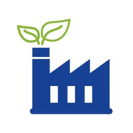 KRAIBURG Stallmatten - Hochwertiger Gummi aus ressourcenschonender Produktion