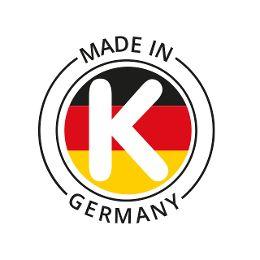 KRAIBURG Stallmatten aus Gummi - Made in Germany