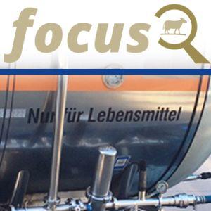 KRAIBURG focus: Pflanzliche Öle machen unsere Gummimatten weich