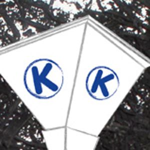 KRAIBURG rubber – What is so special about it?